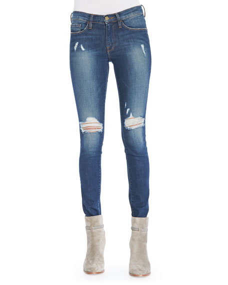 le-skinny-de-jeanne-jeans,-walgrove by frame-denim