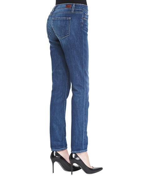Jimmy Jimmy Faded Skinny Jeans