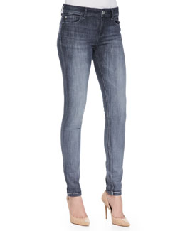 DL 1961 Premium Denim