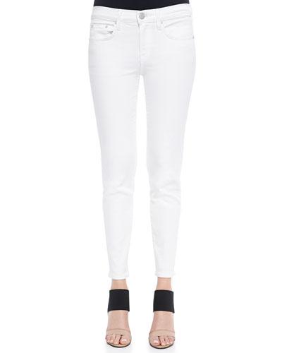 Mason Skinny Denim Jeans