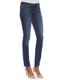 Skyline Lex Skinny Jeans