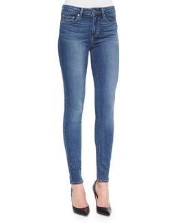 Hoxton Ultra-Skinny Jeans, Trista
