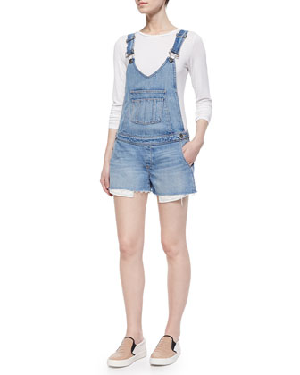 Ready-To-Wear Paige Denim