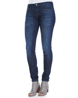 Dylan Skinny Denim Jeans