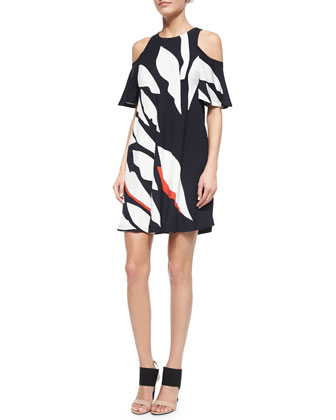 Ready-To-Wear Elle Sasson