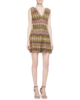 Ready-To-Wear M Missoni