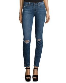 Verdugo Ultra Skinny Jeans, Quinn