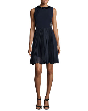 Ready-To-Wear Rebecca Taylor