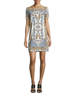 Tory Burch Ready-to-Wear