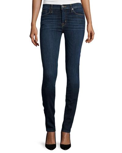Shine Skinny Jeans, Elemental