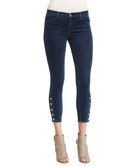 Womens Suvi Skinny Jeans J Brand IhI5olcJe