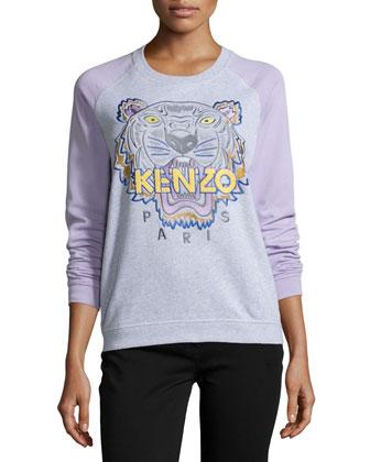 Ready-To-Wear Kenzo