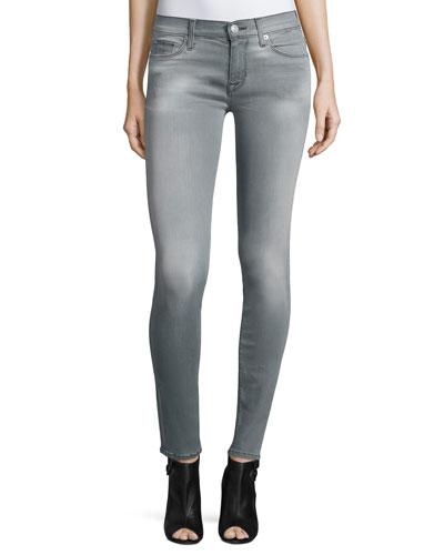Nico Super-Skinny Jeans, Half Pipe
