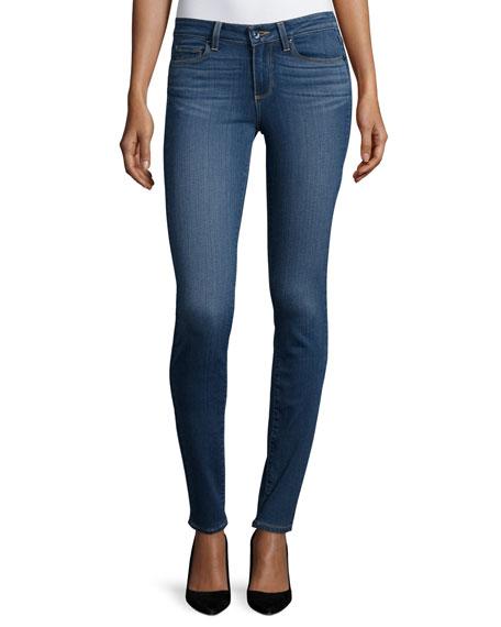 Verdugo Ultra Skinny Jeans, Sutton