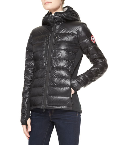 Canada Goose jackets sale authentic - Canada Goose Women's Collection : Parkas & Jackets at Bergdorf Goodman