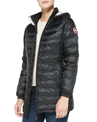 Canada Goose down sale 2016 - Canada Goose Women's Collection : Parkas & Jackets at Bergdorf Goodman