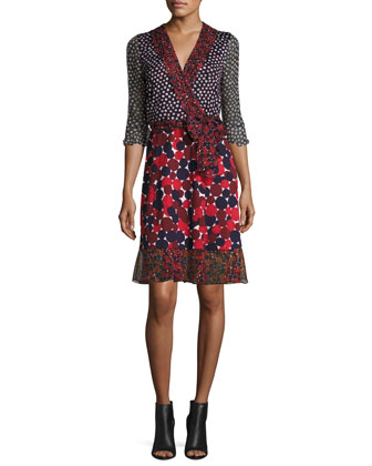 Ready-To-Wear Diane von Furstenberg
