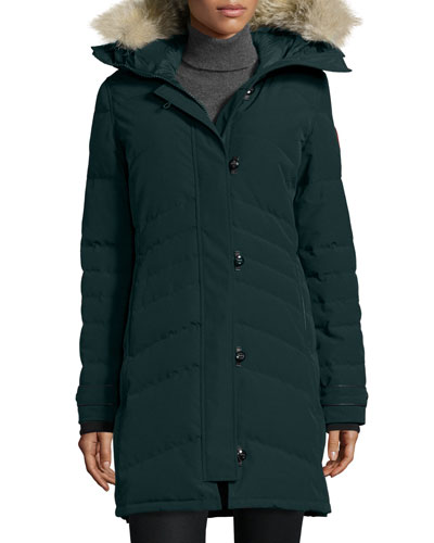 Canada Goose chilliwack parka sale authentic - Canada Goose Apparel : Jackets & Parkas at Bergdorf Goodman