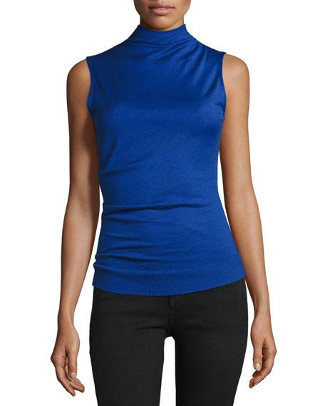 Shopping Discounts Online Rag & Bone Sleeveless Wool Top Excellent Visit New Cheap Online Buy Cheap Discounts jHmw0