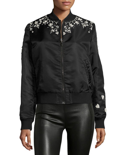 Women&39s Coats &amp Jackets on Sale at Bergdorf Goodman