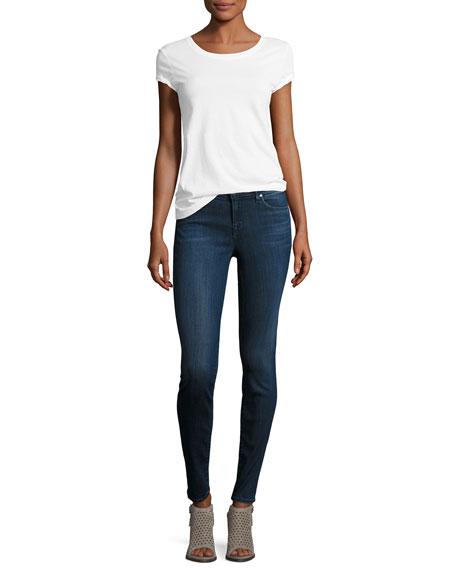 620 Mid-Rise Super-Skinny Jeans, Fix
