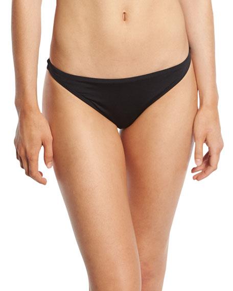 Classic Swim Bikini Bottom