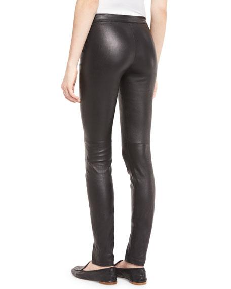 Adbelle L2 Bristol Leather Leggings