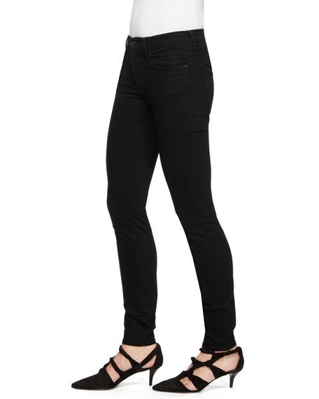 Proenza Schouler Ultra-Skinny Denim Jeans