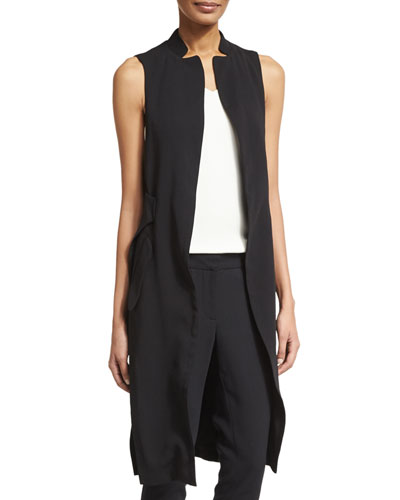 Halston Heritage Clothing : Dresses- Gowns &amp- Coats at Bergdorf Goodman
