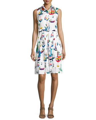 Designer Collections Samantha Sung