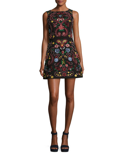 Alice And Olivia Clothing Dresses Amp Crop Tops At
