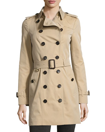 Designer Collections Burberry