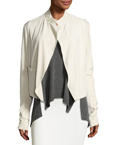 Women's Coats & Jackets on Sale at Bergdorf Goodman
