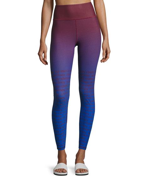 Cheap Sale Low Shipping Fee Buy Cheap High Quality Adidas By Stella Mccartney Miracle training leggings q1FHiY8