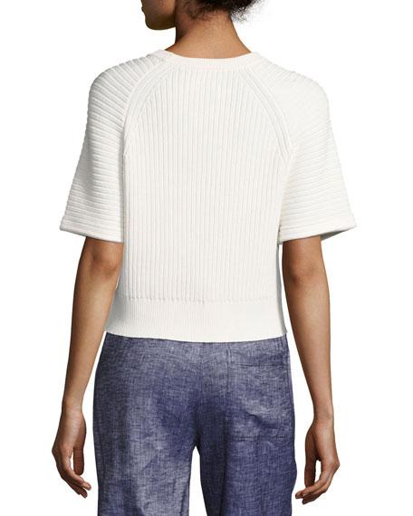 MAYALEE Prosecco Sweater