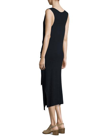 a2b367bcb9c Rag   Bone Michelle V-Neck Sweater Dress