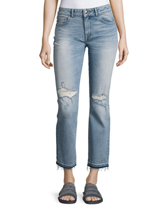 Ready-To-Wear DL 1961 Premium Denim