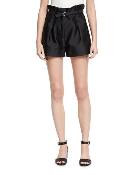 Clearance Huge Surprise 3.1 Phillip Lim Origami shorts Best Prices Cheap Price Nqca9t