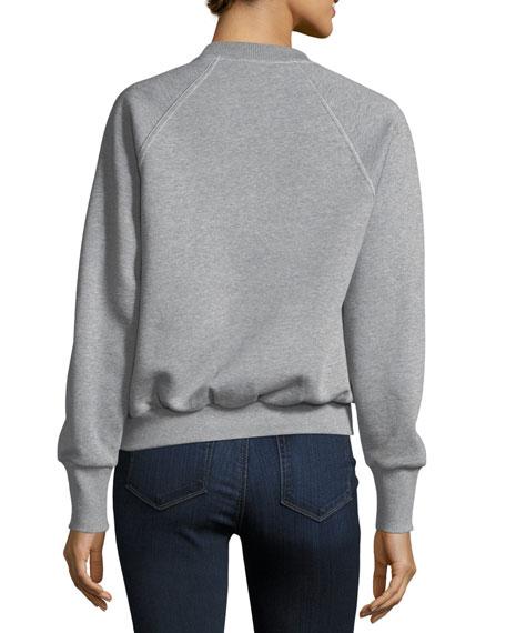 Torto Burberry London Sweatshirt