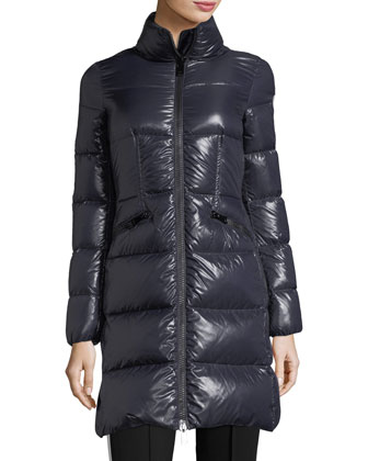 Designer Collections Moncler