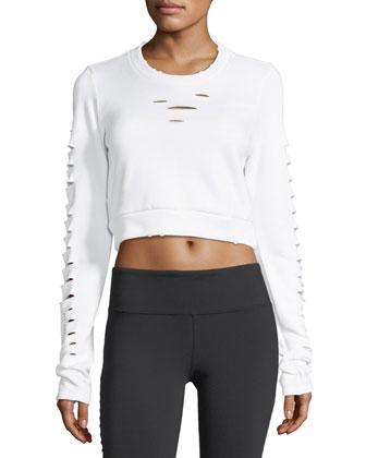 Ready-To-Wear Alo Yoga