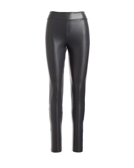 Colombe Sleek Jersey Leggings