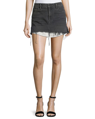 Ready-To-Wear T by Alexander Wang