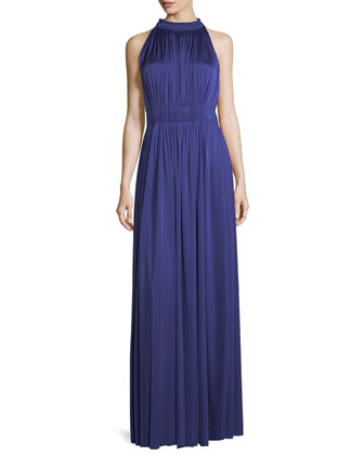 Designer Collections Catherine Deane