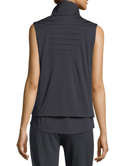 ColdGear® Reactor Run Storm Performance Vest