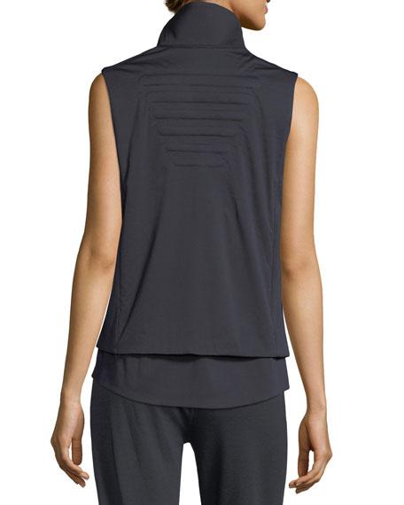 ColdGear® Reactor Run Storm Performance Vest