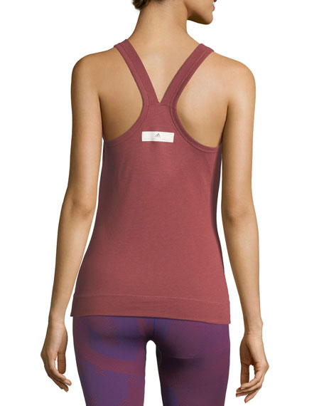 The Racer Performance Tank