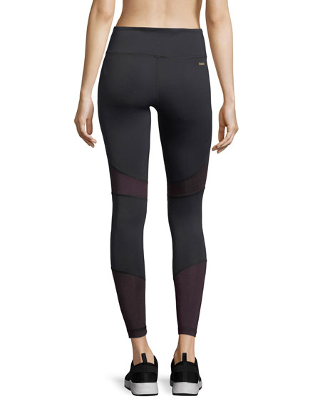 Vamp Running Tights/Leggings