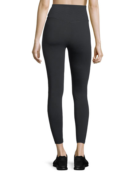 Sculpt High-Rise Training Tights