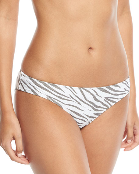 Kalahari Hipster Swim Bottom